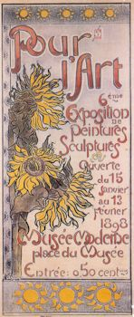 Expositions 1889-1954